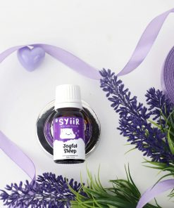 Jual Joyful Sleep Syiir Essential Oil